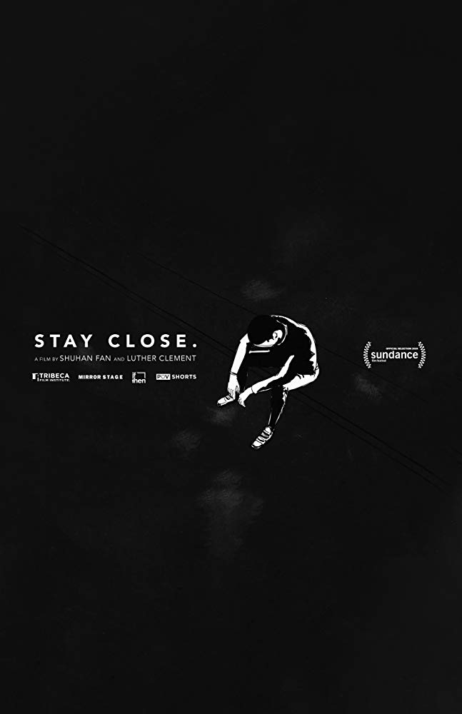 Stay Close (2019)